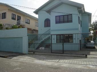 Arouca Building Apartment Arouca