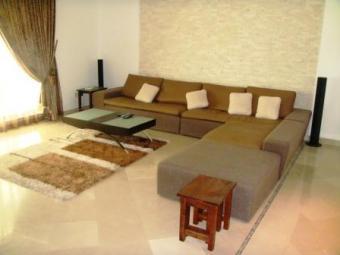 For Rent FF Apartment in Juffair Juffair