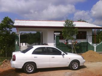 House for sale in galle Galle