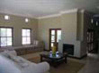 Massive Ivestment Opportunity Windhoek