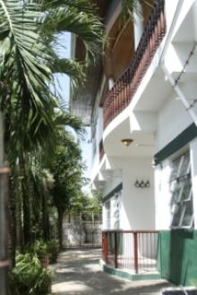 Commercial / Family House & Land Arima