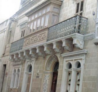 townhouse in qormi Qormi