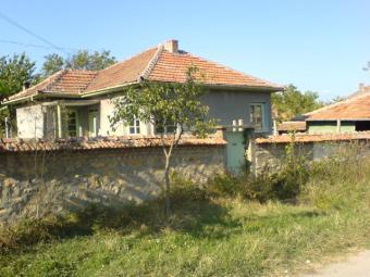 SUS012 Veliko Tarnovo