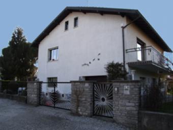 Apartment holiday Lago Maggiore Castelletto Sopra Ticino