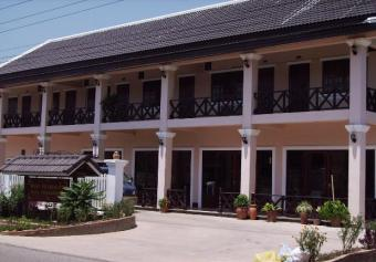 Hotel for Sale in Laung Prabang Laung Prabang
