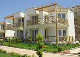 villa for sale Yalikavak
