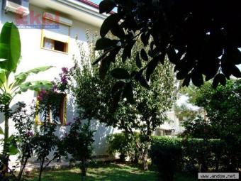 138/Antalya kemer dublex villa Antalya