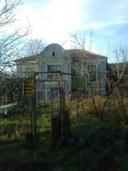 House in Boyana Varna