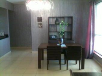 JBR-1 BED FULLY FURNISHED 115K Dubai