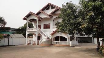 HNB: 153 Vientiane