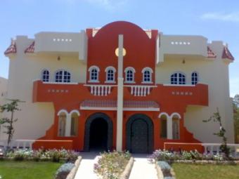 Hurghada Hurghada