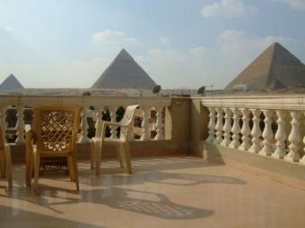 apartment in Cairo,giza,Egypt Giza