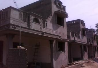 4BR new House for sale Coimbatore