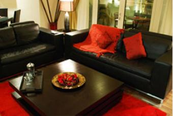 Rent Dubai Furnished Apartments Dubai
