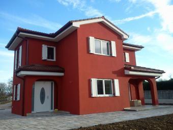 House for sale Ajdovščina