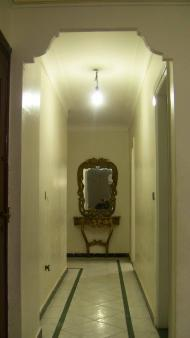 Flat for Special people 192 m2 Alexandria