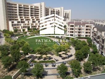 MOTOR CITY 1 BEDROOM FOR SALE Dubai
