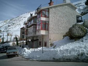 Apartment in Rawche/Beirut Beirut