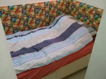 Furnished Room for RENT NOW----- Causeway Bay