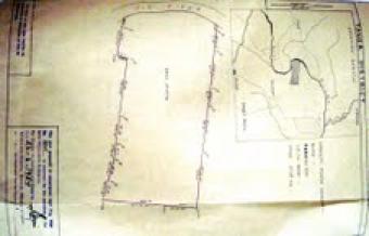 70 acres arable  land for sale Tanga,tanga Region