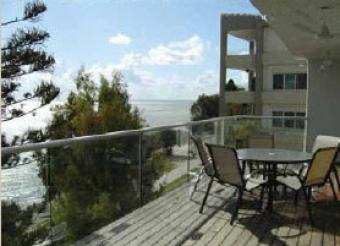 2 Bedroom Apartment Tourist Area Limassol