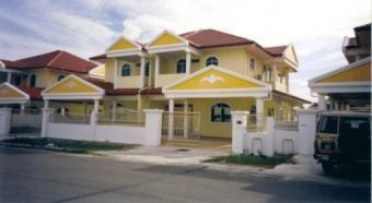 House for rent in MIRI Miri