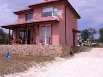 LOVELY FURNISHED HOUSE Varna