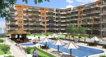 Top Project in Kavarna Pomorie