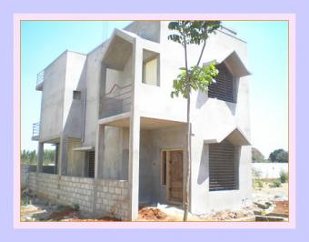 Nice Duplex For Sale Bangalore