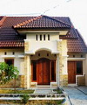 FOR RENT VARIOUS HOME JOGJA CITY Yogyakarta