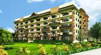 Magnolia Place Quezon