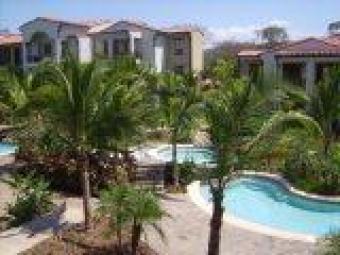 REDUCED!Luxury two bedroom Condo Playas Del Coco