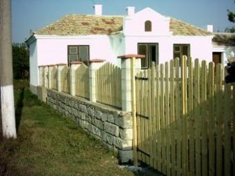 Renovated house region Varna Varna