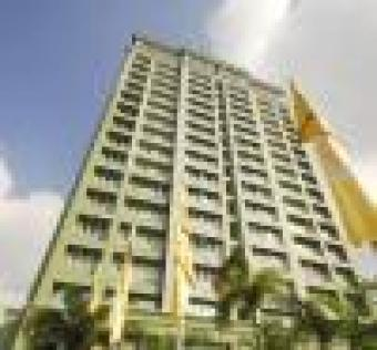 BRAND NEW CONDO READY FOR OCCUPA Madaluyong