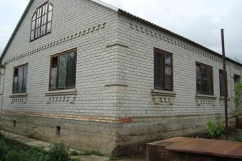 house and land for sale Mineralnye Vody