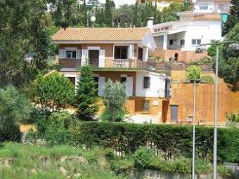 House in Lloret de Mar Lloret De Mar