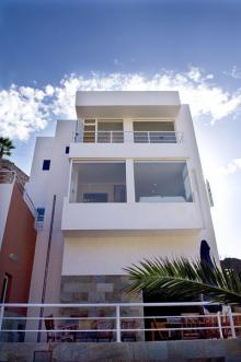 FABULOUS HOUSE OCEAN VIEWS Las Palmas De Gran Canaria