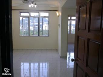 Azuria Condo for Rent, Penang George Town