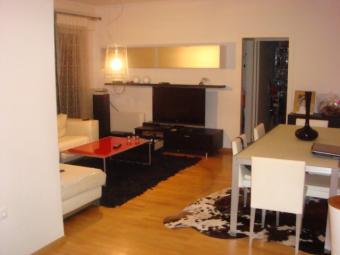 2 bedroom apt at GLYFADA/Greece Glyfada Athens