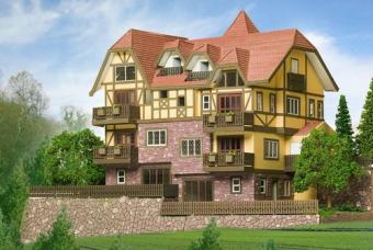 house and lot for sale!!! Tagaytay