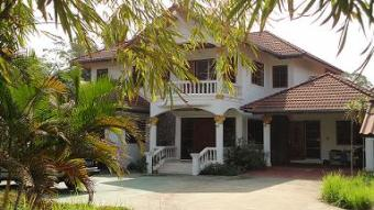 HNB: 160 Vientiane