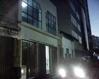 Business Premises For Sale Colombo 11