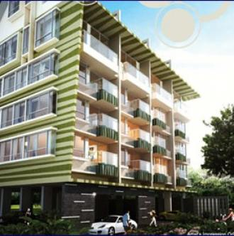 New launch 32 units of Mulberry Singapore