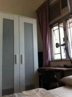 Best Room For YOU Causeway Bay