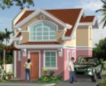 HOUSE AND LOT FOR SALE AT RIZAL Rodriguez