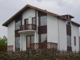 Dream house in Varna Varna