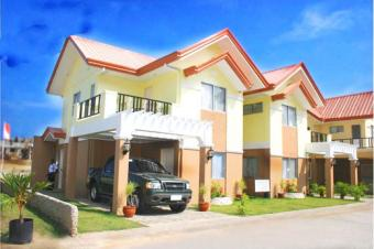 House and Lot For Sale in Tarlac Tarlac City