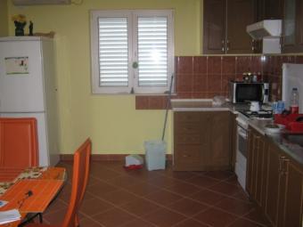 Flat for sale near Dubrovnik Kupari