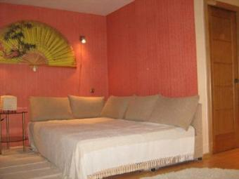 Rent apartment in Minsk (Belarus Minsk