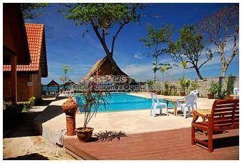 Urgent sale hotel-resort busines Kaolak , Phang Nga